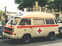 fahrzeuge polizei hamburg ii kleinbusse gruppenkraftwagen. Black Bedroom Furniture Sets. Home Design Ideas